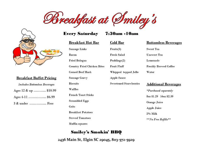 breakfast at smileys flyer.jpg