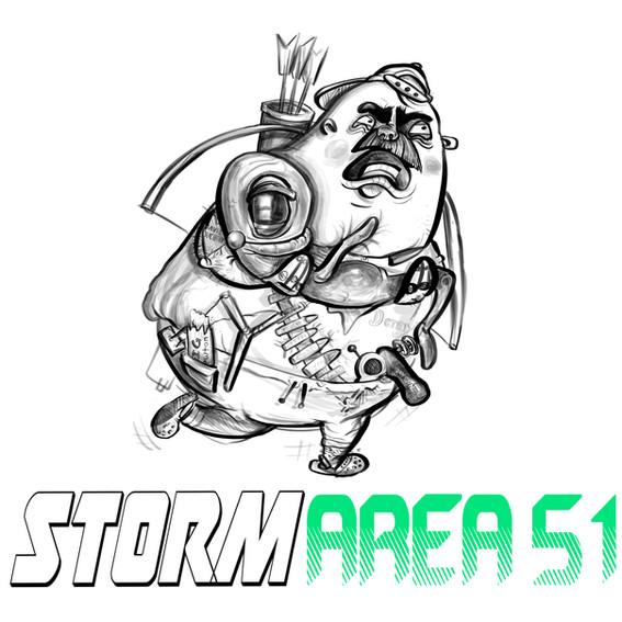 StormArea51.jpg
