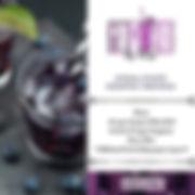 Get Mixed_Banner_website.jpg