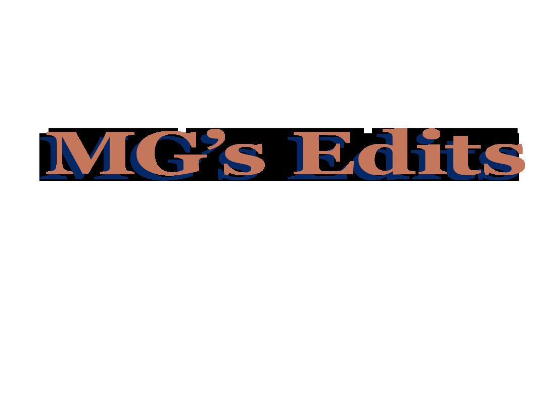 mg's edits mirror effect_v2.png