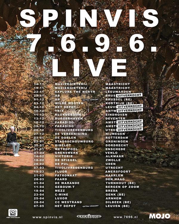 Spinvis live 16-10.jpg