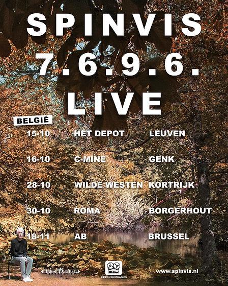 Spinvis live belgie..jpg