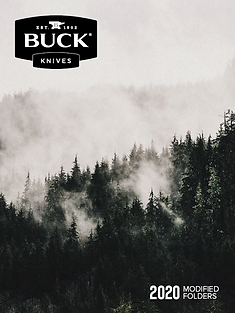 2020 Buck Catalog MF Cover.PNG