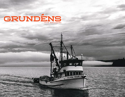 grundens 2020 catalog cover.PNG