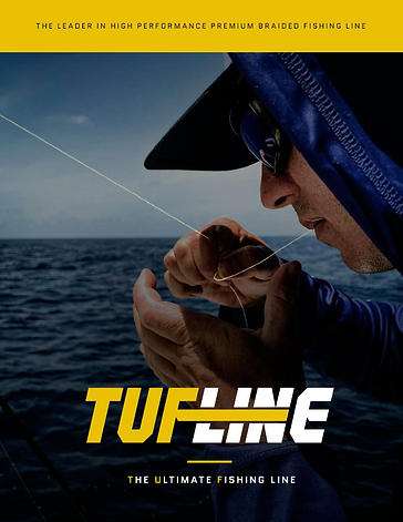 tuf catalog cover 22.PNG