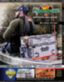 Flambeau Fishing Cover 2020.PNG