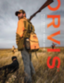 orvis f19 hunting catalog cover.PNG
