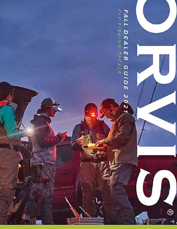 orvis f21 catalog cover.PNG