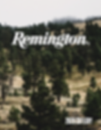 2020 Remington Catalog Cover.PNG