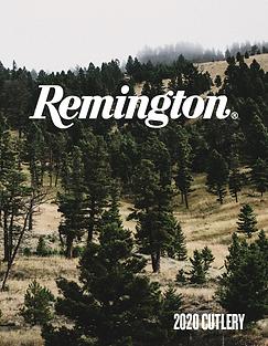 2020 Remington Catalog Cover.PNG
