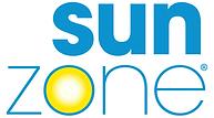 sunzone logo.png