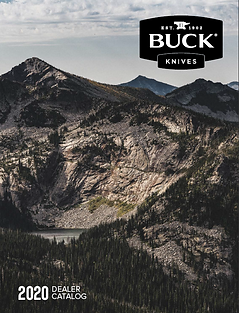 2020 Buck Catalog Cover.PNG