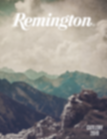 remington catalog.PNG