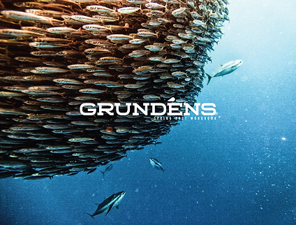 grundens catalog cover s21.PNG