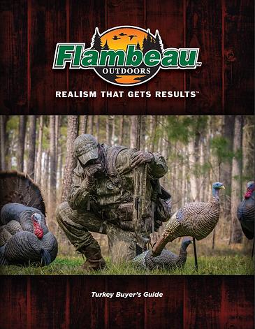 Flambeau Turkey Cover 2020.PNG