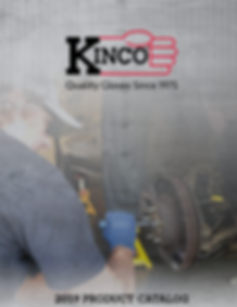 kinco 2019 catalog cover.PNG