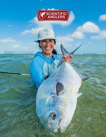 2022 SA Catalog Cover.PNG