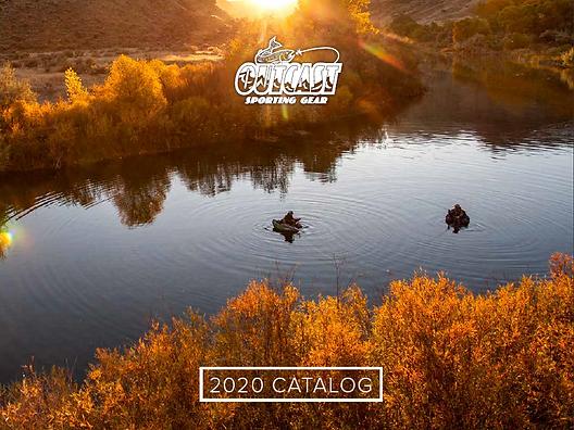 outcast catalog cover.PNG