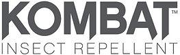 kombat logo.jpg