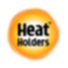 heat holders logo.png