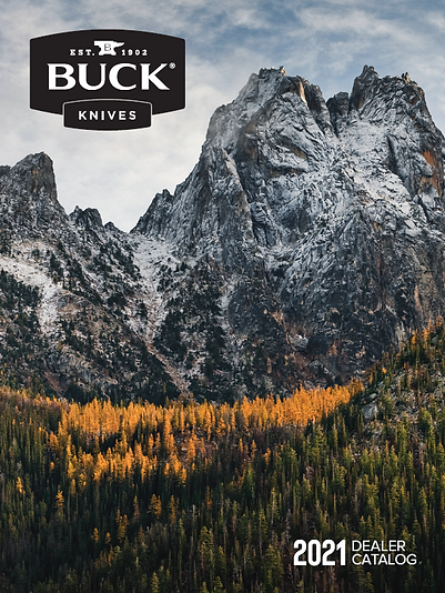 buck catalog cover.PNG