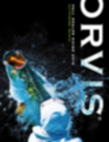 orvis f19 fishing catalog cover.PNG