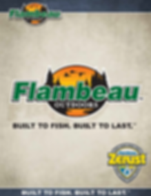 EOD FLAMBEAU COVER.PNG