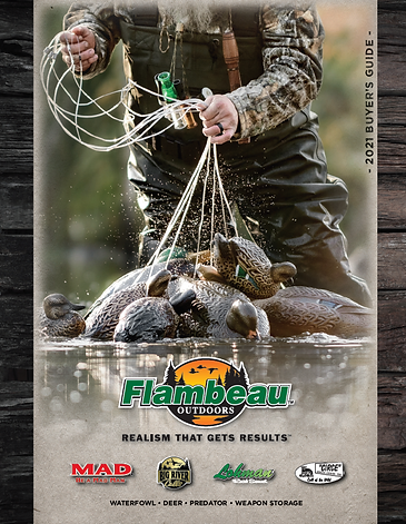 flambeau hunting cover.PNG