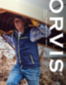 orvis f19 apparel catalog cover.PNG