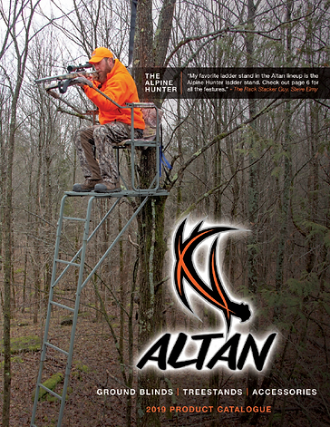 altan catalog cover.PNG