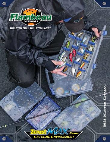 flambeau cover fishing 2021.PNG