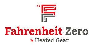 fahrenheit zero logo.jpg