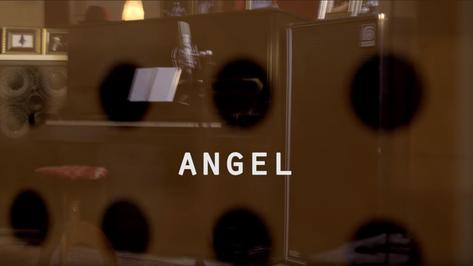 Ehud Banai & Michael Chapman / Angle