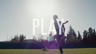 Just Play / FIFA