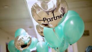 ReBirth / Partner Mobile