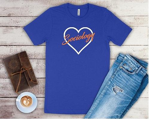 Heart Sociology