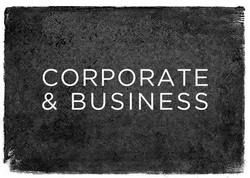 Corporate&Business