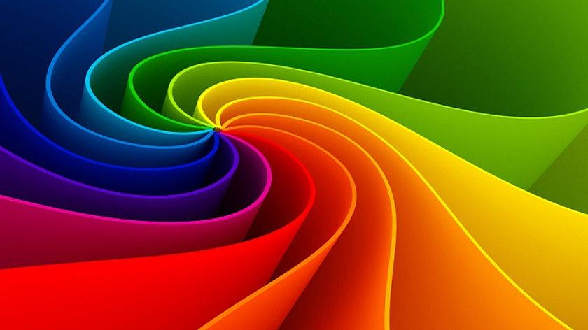 Консультация по цвету