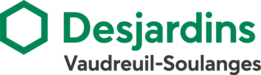 Desjardins_vaudreuil-Soulanges_logoCoul.