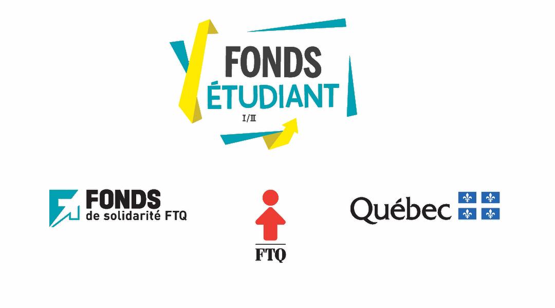 Logo_FondsEtudiant-_sans_arrière-plan.pn