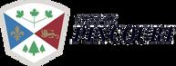 pincourt-logo.png