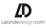 logo-lalonde-design-.png