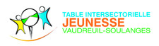 logo intesectionelle avec texte _ grand
