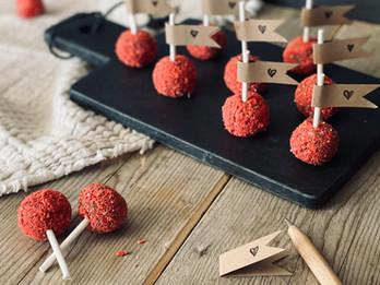 Fruchtpops