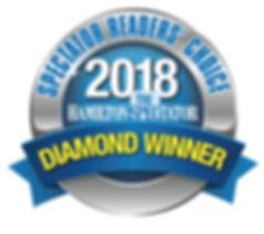 RC_Logo_DiamondWinner_18 .jpg