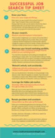 Successful Job Search Tip Sheet.jpg
