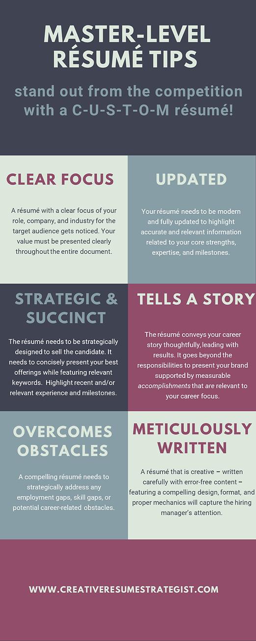 master-level resume tips 2020.png