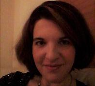 Lori site pic1_edited_edited.jpg