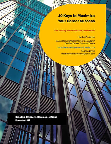 10-Keys-to-Maximizing-Career-Success-in-