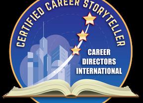 The Power of Career Storytelling